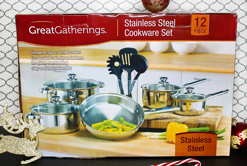 stainless-steel-cookware-set-at-big-lots