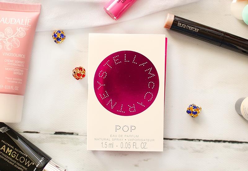 Stella McCartney POP