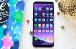 5 Tips For Using A Samsung Galaxy S8